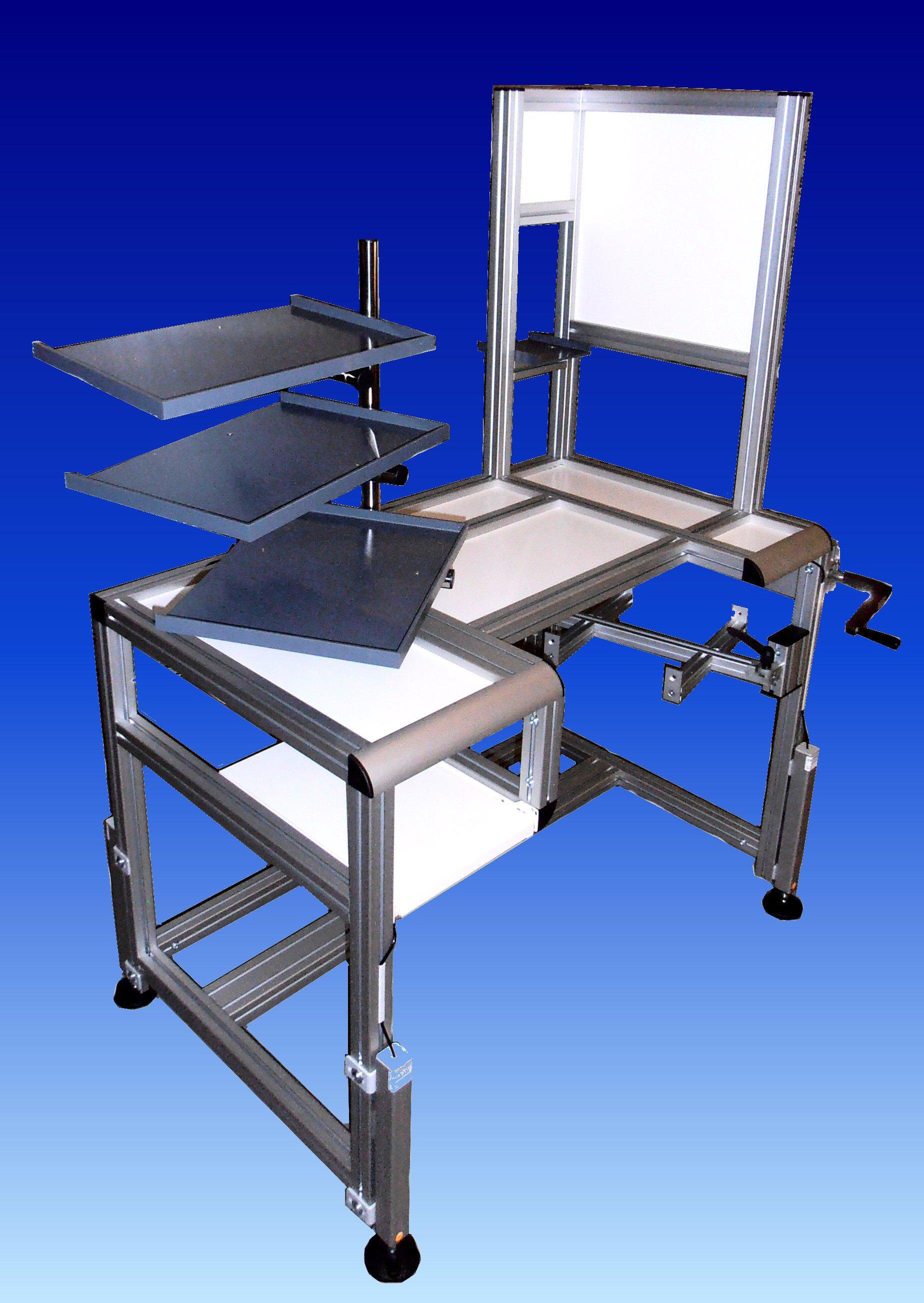 ergonomie et poste de travail archives apore. Black Bedroom Furniture Sets. Home Design Ideas
